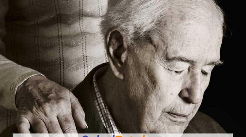 Cuáles Son las Etapas del Alzheimer