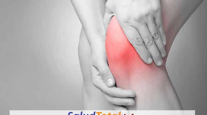 Ejercicios Para Artritis de Rodilla