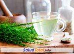 10 Productos Naturales Para Desinflamar la Prostata Agrandada