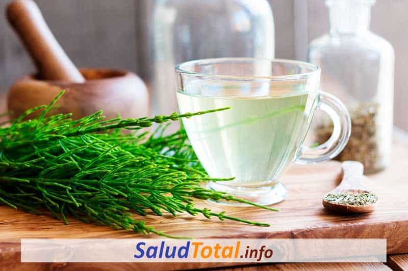 Productos Naturales Para Desinflamar la Prostata