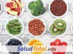 ¿Qué Alimentos Son Buenos Para El Estreñimiento? (Averígualo Aquí)
