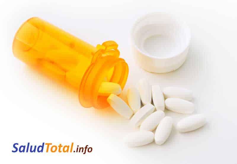 Clorotiazida