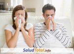 ¿Cuales son las Mejores Vitaminas Para Prevenir Resfríos y Gripe?