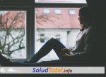 Serotonina Baja (Causas, Síntomas, Efectos y Tratamiento)