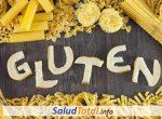 ¿Cuáles son los Primeros Síntomas de Intolerancia al Gluten?