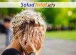 Vulvodinia o vestibulitis vulvar Causas, Diagnostico, Tratamiento y Síntomas