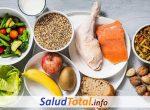 15 Buenos Alimentos Para La Presión Arterial Alta (Y Cuales Evitar)