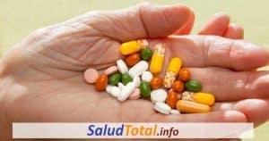 vitaminas para eliminar el acne