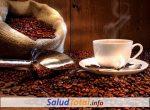 8 Beneficios del Café en el Cabello, la Piel y la Cara