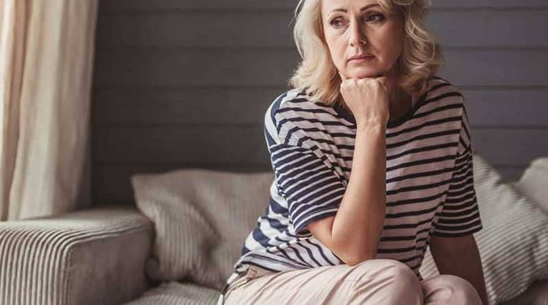 Leucemia Linfocítica Crónica