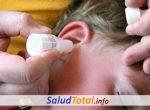 ¿Como Limpiar los Oídos con Agua Oxigenada? (Muy Simple y Efectivo)
