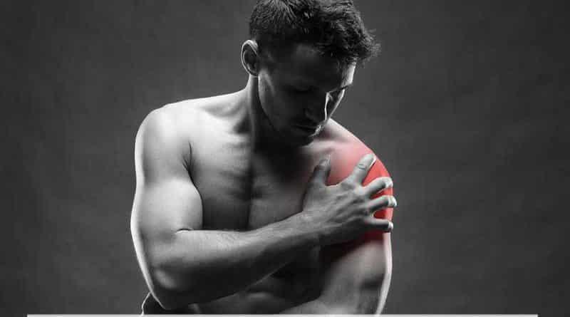 Causas De Los Dolores Musculares
