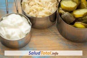 Remedios Caseros para Ulceras Gástricas