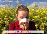 ¿Qué es la Sinusitis Frontal? (Causas, Síntomas y Tratamiento)