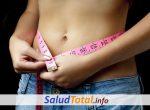 9 Maneras Naturales de Acelerar El Metabolismo