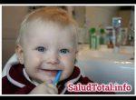Importancia de la Higiene Bucal en Bebés y el Papel de los Padres