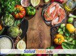 Dieta Para Osteoartritis (8 Alimentos para Comer y 3 para Evitar)