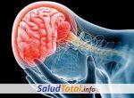 Hemorragia Intracerebral (Síntomas, Factores de Riesgo y Tratamiento)