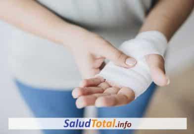 Remedios Caseros Para Hemorragias
