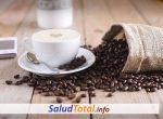 Efectos de la Cafeína ¿Cuánto Te Mantiene Despierto Una Taza de Café?