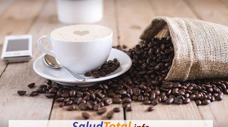 café para no dormir