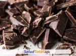 Alergia al Chocolate (Causas, Síntomas y Tratamiento)