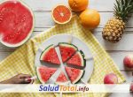 9 Beneficios Reales para La Salud de la Dieta Alcalina