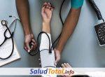 Como Controlar la Presión Arterial para Cuidar de Tu Salud