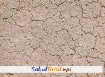 Que es la Deshidratación Síntomas y Causas (Aquí la Respuesta!)