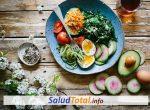 Dieta de Fecundación In Vitro (Pautas Nutricionales para su Tratamiento)