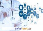 ¿Qué es la Salud Electrónica o eSalud de la que Tanto se Habla?