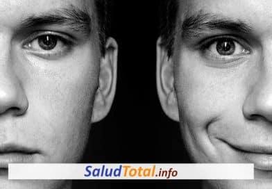 Qué es la Bipolaridad en las Personas