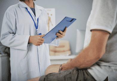 Conoce Oncosalud un Seguro Especializado en Tratamientos contra el Cáncer