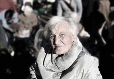 ¿Cómo facilitar la atención de personas mayores y con problemas de salud mental?
